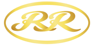 RR Jewelers